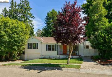 26 Poppy Ln BERKELEY, CA 94708