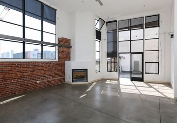 1233 Howard St #2F San Francisco, CA 94103