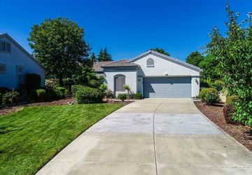 1861 Jubilee Dr Brentwood, CA 94513