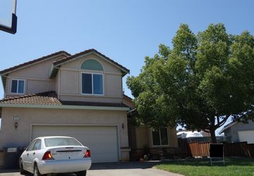 1005 Village Center Winters, CA 95694