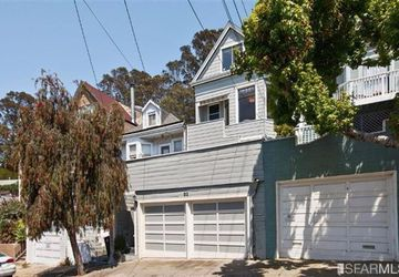 62 Sussex Street San Francisco, CA 94131