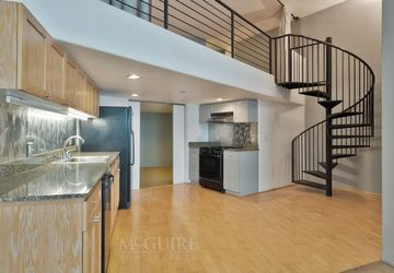346 1st St #102 San Francisco, CA 94105