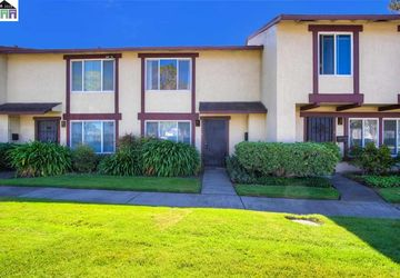 34113 Aberdeen Terrace Fremont, CA 94555