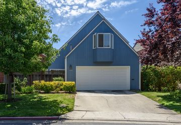 626 Plymouth Lane FOSTER CITY, CA 94404