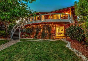1155 West L Street Benicia, CA 94510
