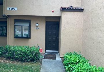 6293 Joaquin Murieta Avenue, # D Newark, CA 94560