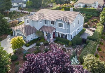 501 Shasta Park Court SCOTTS VALLEY, CA 95066