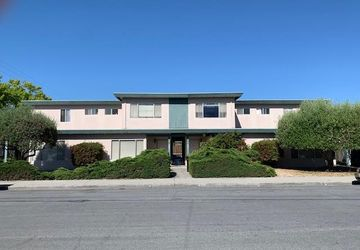 903 Sumner Street Santa Cruz, CA 95062