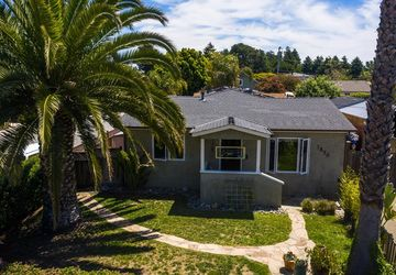 1870 42nd Avenue Capitola, CA 95010