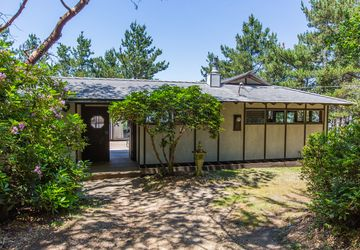 330 Drakes View Drive Inverness, CA 94937