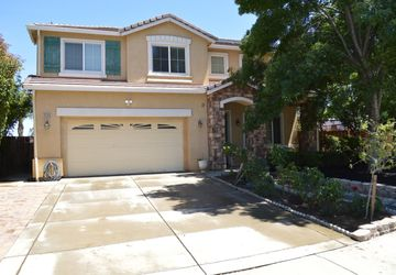 5496 Summerfield Drive ANTIOCH, CA 94531