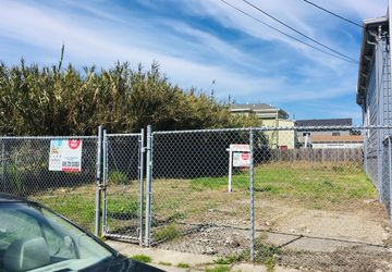 1030 24th Street Oakland, CA 94607