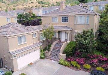 38 Parkgrove Drive South San Francisco, CA 94080