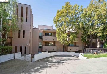 407 Orange St # 201 OAKLAND, CA 94610