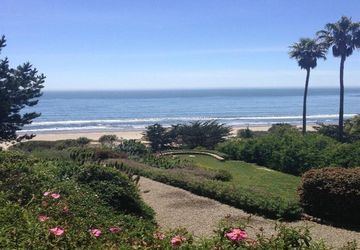 3265 Shoreline Highway Stinson Beach, CA 94970