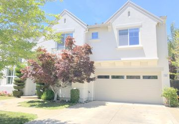 254 Gale Ridge Court San Ramon, CA 94582