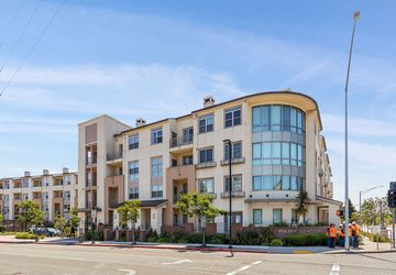 1488 El Camino Real # 208 South San Francisco, CA 94080