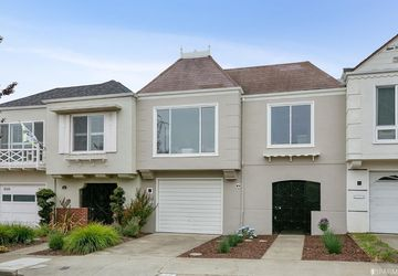 19 Riverton San Francisco, CA 94132