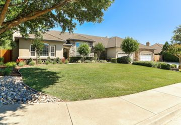 1970 Pear Drive MORGAN HILL, CA 95037
