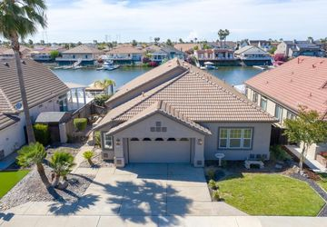 4185 Beacon Place DISCOVERY BAY, CA 94505