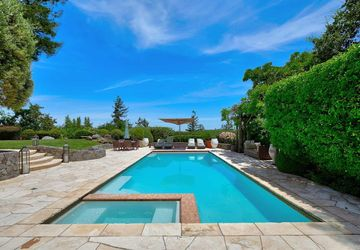304 Evergreen Drive Kentfield, CA 94904
