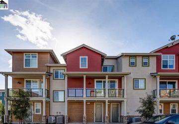 849 Tranquility Circle, #2 Livermore, CA 94551