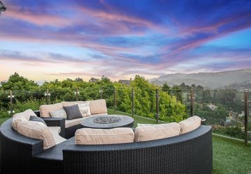 916 Valley View Lane Mill Valley, CA 94941