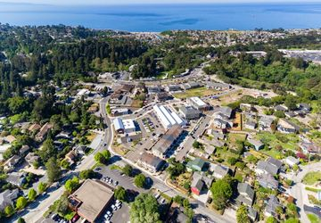 450 Granite Way APTOS, CA 95003