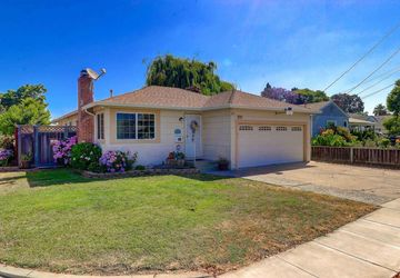 37118 Birch Street NEWARK, CA 94560