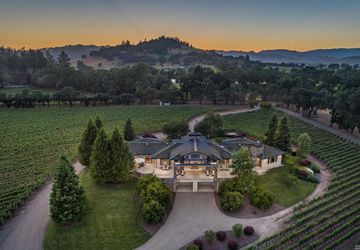 11080 Franz Valley Road Calistoga, CA 94515