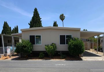 499 Summerland San Jose, CA 95134