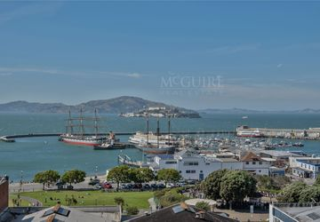 848 North Point St San Francisco, CA 94109