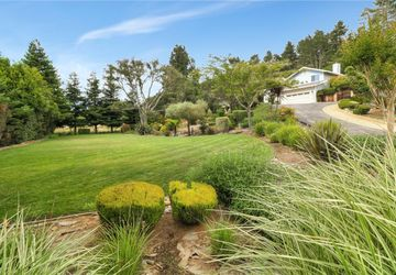 496 Carpenteria Road AROMAS, CA 95004