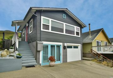 20 Ocean View Avenue Dillon Beach, CA 94929