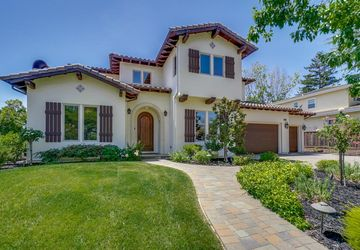 21820 Monte Court CUPERTINO, CA 95014