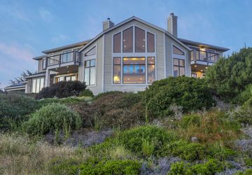 10 Afar Way MONTARA, CA 94037