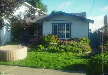 2543 Bradford Avenue Hayward, CA 94545