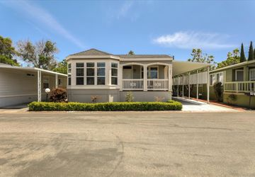 1085 Tasman Drive Sunnyvale, CA 94089