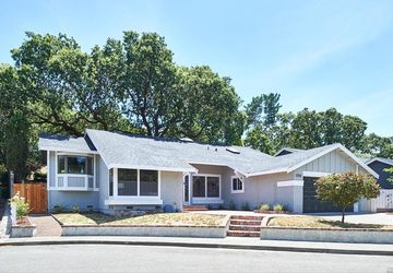1300 Simmons Lane Novato, CA 94945