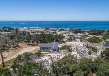 472 Asilomar BLVD PACIFIC GROVE, CA 93950