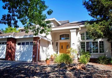 3861 Rollingwood Drive Fairfield, CA 94534
