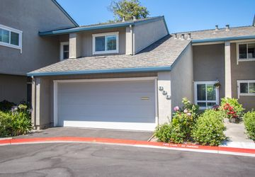 603 Pisces Lane FOSTER CITY, CA 94404