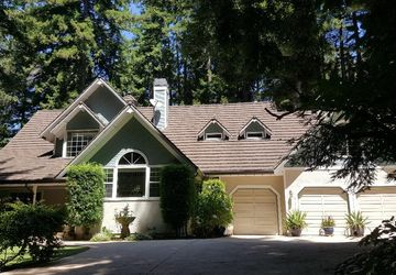 7200 Highway 17 SCOTTS VALLEY, CA 95066