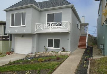 542 Westmoor Avenue Daly City, CA 94015