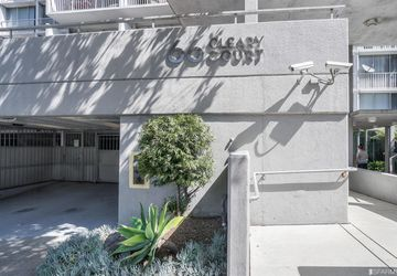 66 Cleary Court # 401 San Francisco, CA 94109