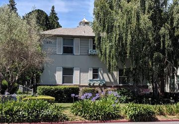 511 North El Camino Real SAN MATEO, CA 94401