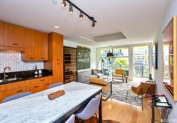 989 20th Street # 366 San Francisco, CA 94107