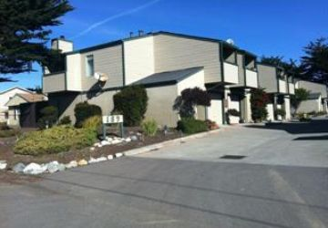 189 San Pablo Court # 11 MARINA, CA 93933