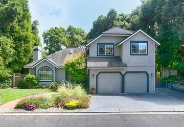 132 Victoria Lane APTOS, CA 95003