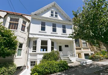 259 Eureka Street San Francisco, CA 94114